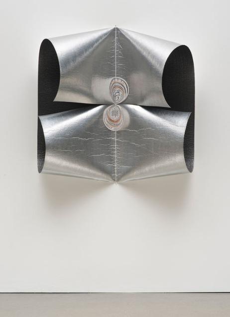 garbriel-kuri-39