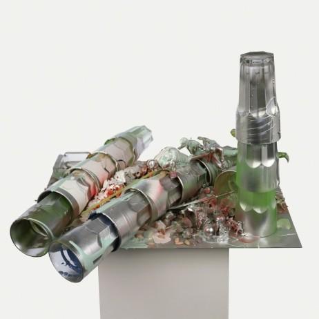 Isa-Genzken-13