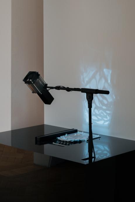 Carsten-Nicolai-at-Kunstverein-Braunschweig-8
